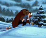 Netflix, Prime & Disney+: Diese Weihnachtsfilme kannst du streamen!