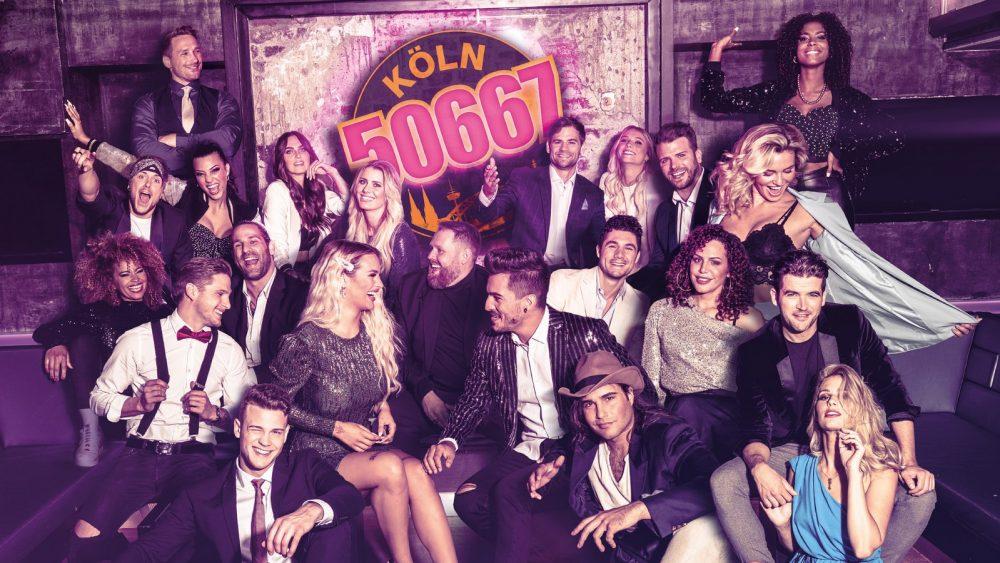 Köln 50667 News