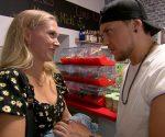 Köln 50667: Werden Kevin und Zoe ein Paar?