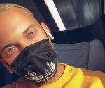 Krebs-Diagnose: BTN-Star Leroy Leone wollte Suizid begehen!