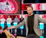 Take Me Out: Erste Details zur Gay-Version!