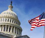 US-Wahl 2020: Wann steht der Gewinner fest?