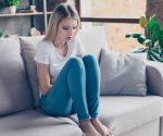 Diese 6 Dinge solltest du während der Periode nie machen