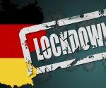 Deutschland macht dicht: Regierung plant Knallhart-Lockdown!