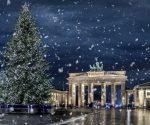 Corona: Erstes Bundesland streicht Lockerungen zu Weihnachten!