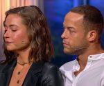Sommerhaus-Wiedersehen: Bittere Tränen bei Jennifer Lange!