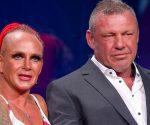 Sommerhaus der Stars 2020: Das sind die Gewinner!