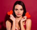 Valentinstag 2021: Das kannst du trotz Lockdown machen
