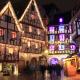 Das sind die scönsten orte und Länder zu Weihnachten