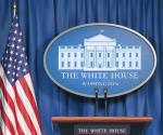 Donald Trump: Keine Beweise für Wahlbetrug bei US-Wahl!