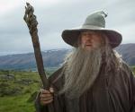 Der Herr der Ringe: Das wurde aus Ian McKellen alias Gandalf!