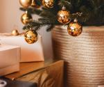 Weihnachten: Das sind die 3 beliebtesten Geschenkideen