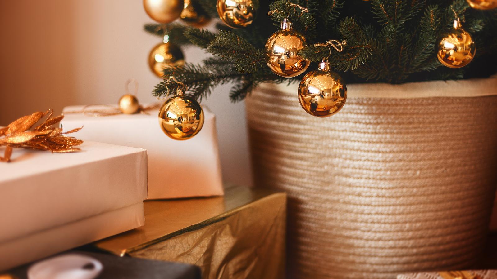 Das sind die beliebtesten Geschenkideen