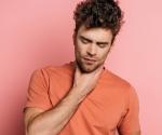 Diese 6 Hausmittel helfen bei Halsschmerzen
