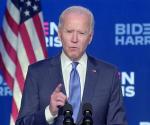 US-Wahl 2020: Das wird die größte Herausforderung für Joe Biden!