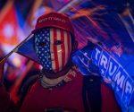US-Wahl 2020: Der aktuelle Zwischenstand!