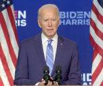 US-Wahl 2020: So kann Joe Biden gewinnen!