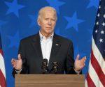 US-Wahl 2020: Joe Biden ist neuer Präsident!
