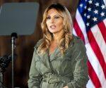 Melania Trump: Das würde bei einer Scheidung passieren!
