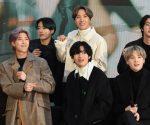 BTS: Alle Infos zum neuen Album BE!