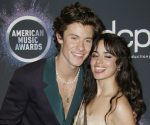 Shawn Mendes: So konnte er die Camila-Liebe retten!