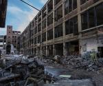 Das sind die 7 gefährlichsten Städte in den USA