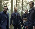 Netflix: Das sind die neuen Serien und Filme im Dezember 2020