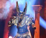 The Masked Singer 2020: Enthüllt! Dieser Promi ist der Anubis