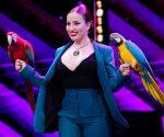 Supertalent 2020: Das sind die Kandidaten der vierten Show