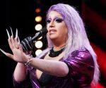 Supertalent 2020: Die Kandidaten der fünften Show