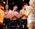 Supertalent 2020: Evelyn Burdecki schickt die Messoudi Brothers ins Finale!