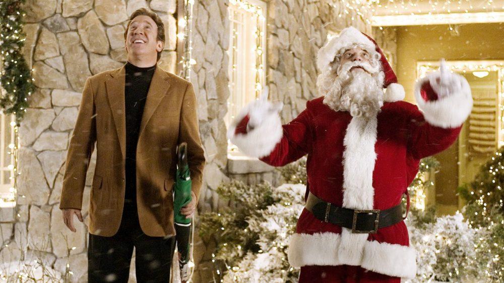 Verrückte Weihnachten Tv 2021