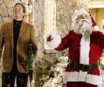 Das TV-Programm zu Weihnachten 2020