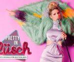 Pretty in Plüsch: So schräg ist die neue SAT.1-Show!