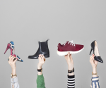 Mädels, aufgepasst: Diese Schuhe können Jungs nicht leiden!