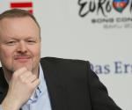 Stefan Raab: Sein Comeback ist offiziell!