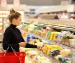 Diese 5 Dinge solltest du nie im Supermarkt kaufen