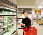 Das sind die 7 ungesündesten Lebensmittel im Supermarkt