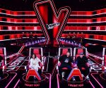 The Voice Kids 2021: Wincent Weiss sitzt in der Jury!