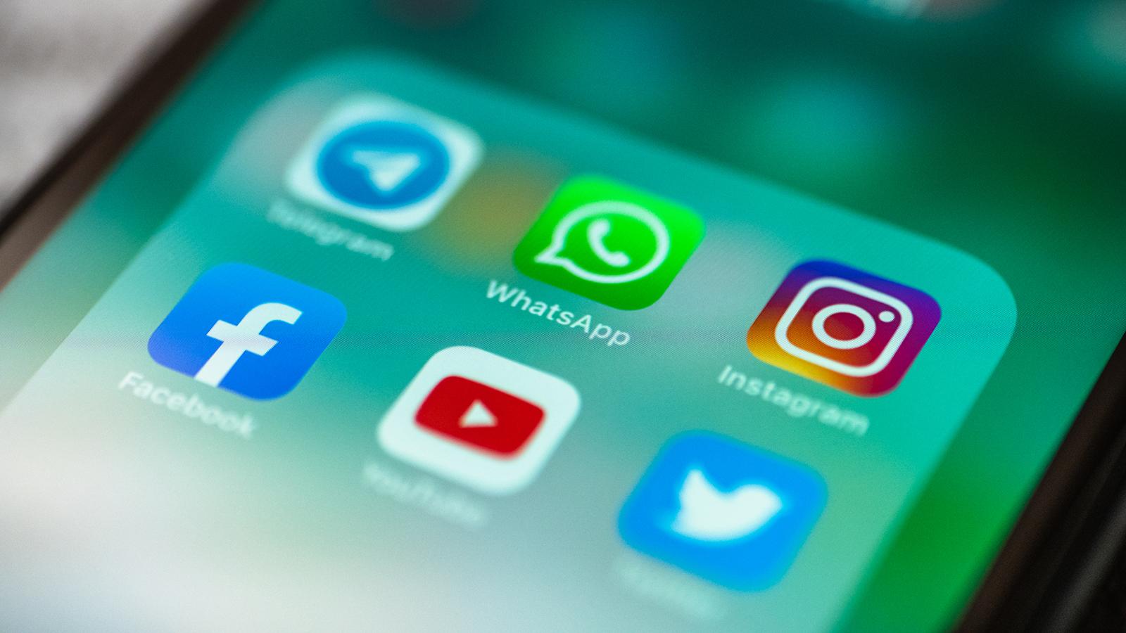 WhatsApp bekommt neues Feature