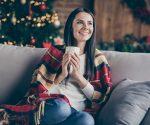 So kommst du entspannt durch die Weihnachtszeit