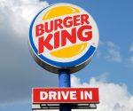 Burger King meint: Darum sollte man bei McDonald's bestellen!