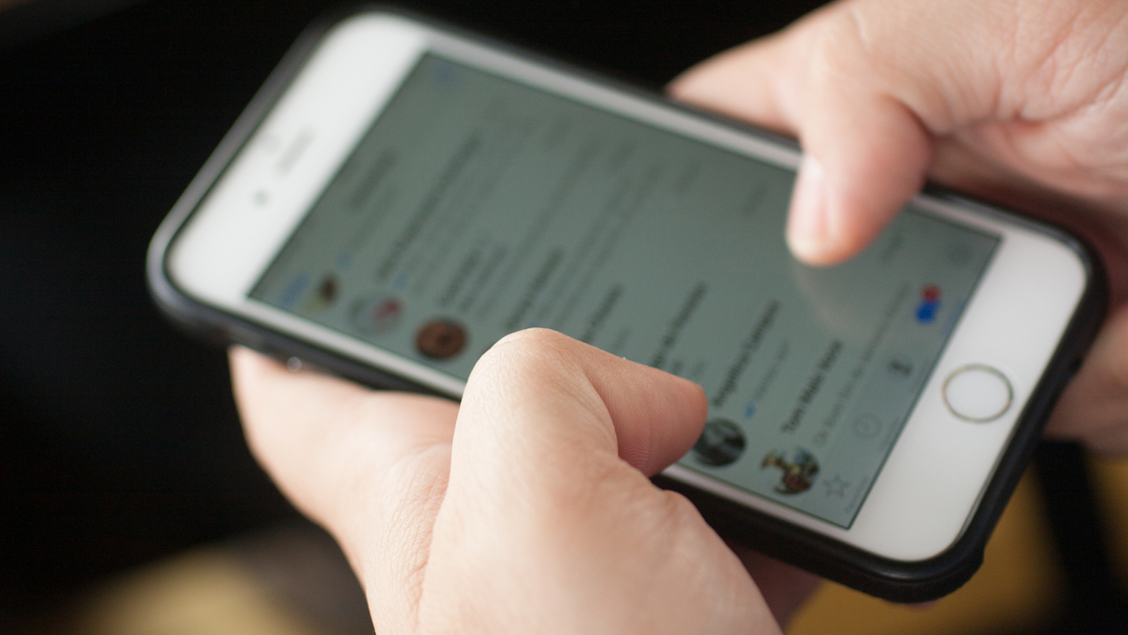 Whatsapp Kettenbrief Kostenpflichtig