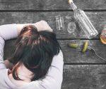 Alkoholabbau beschleunigen - geht das?
