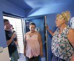 Sarafina Wollny: Schlimme Ehe-Krise mit Peter!