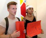 Krass Schule: Alexa hetzt die Schule gegen Lilli auf!