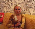 Freundin starb während Livestream: Diese Strafe droht dem YouTuber!