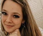 Anne Wünsche enthüllt: Hat sie wieder einen Freund?