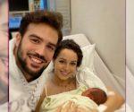 Love Island-Yasin und Samira: Das erste Baby-Foto!