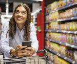 Diese 6 Dinge sind im Supermarkt streng verboten!